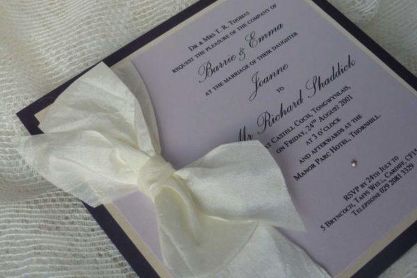 flat_invitation_12