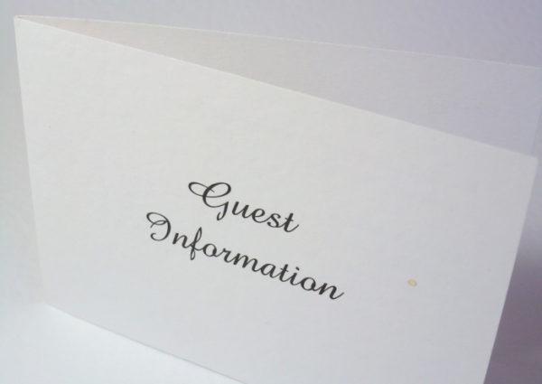 guest_info_12
