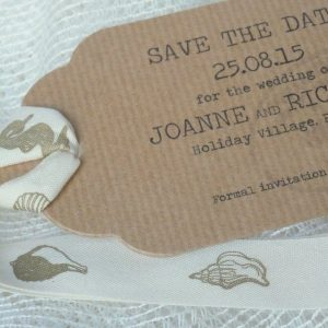 travel-theme-luggage-label-save-the-date