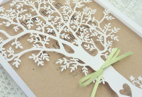 laser-woodland-folded-card