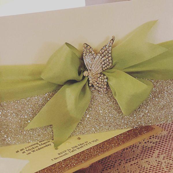silk-sparkle-butterfly-green-silk
