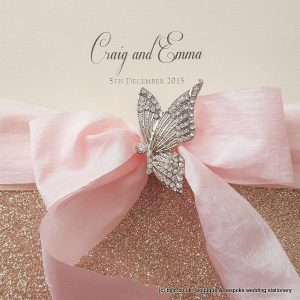 silk-sparkle-butterly-pink-rose-gold