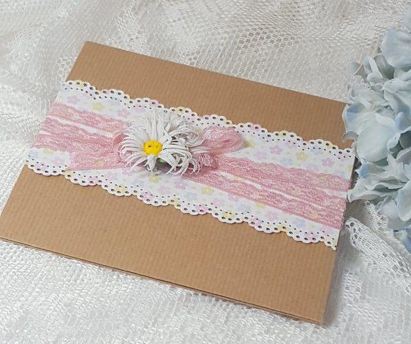 spring-flowers-l2