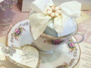 favour-box-vintage-teacup