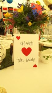 alice-queen-of-hearts-table-number