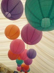 festival-lanterns