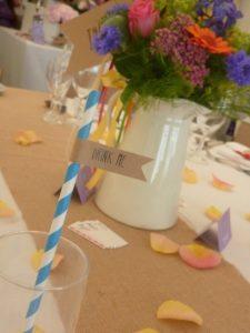 festival-paper-straw