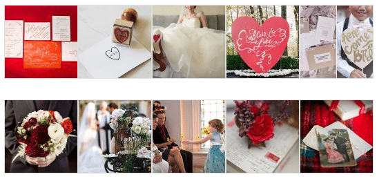 valentines-wedding-inspiration-footer-collage-1