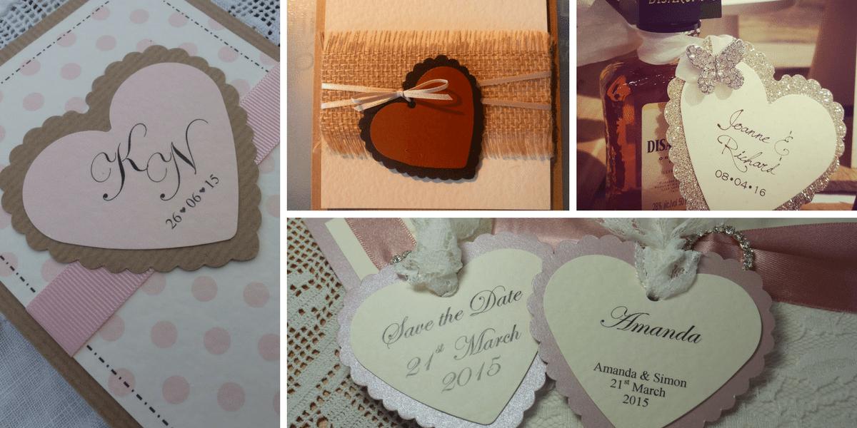 valentines-wedding-stationery-pinks-hearts