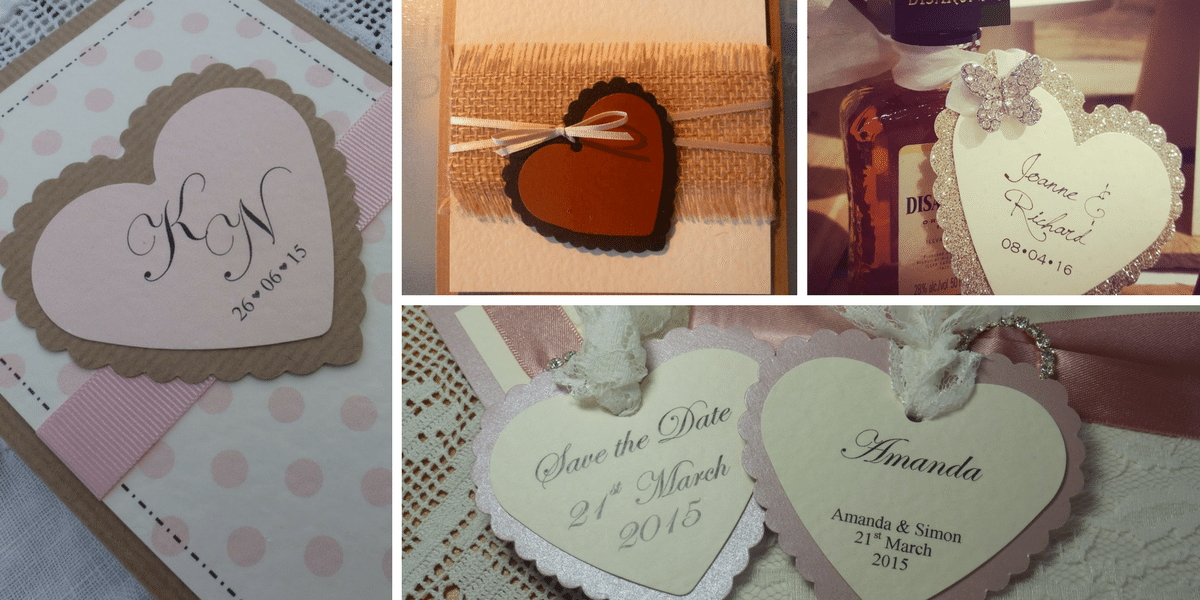 valentines-wedding-stationery-pinks-hearts