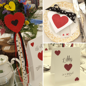 valentines-wedding-stationery-red-hearts.png