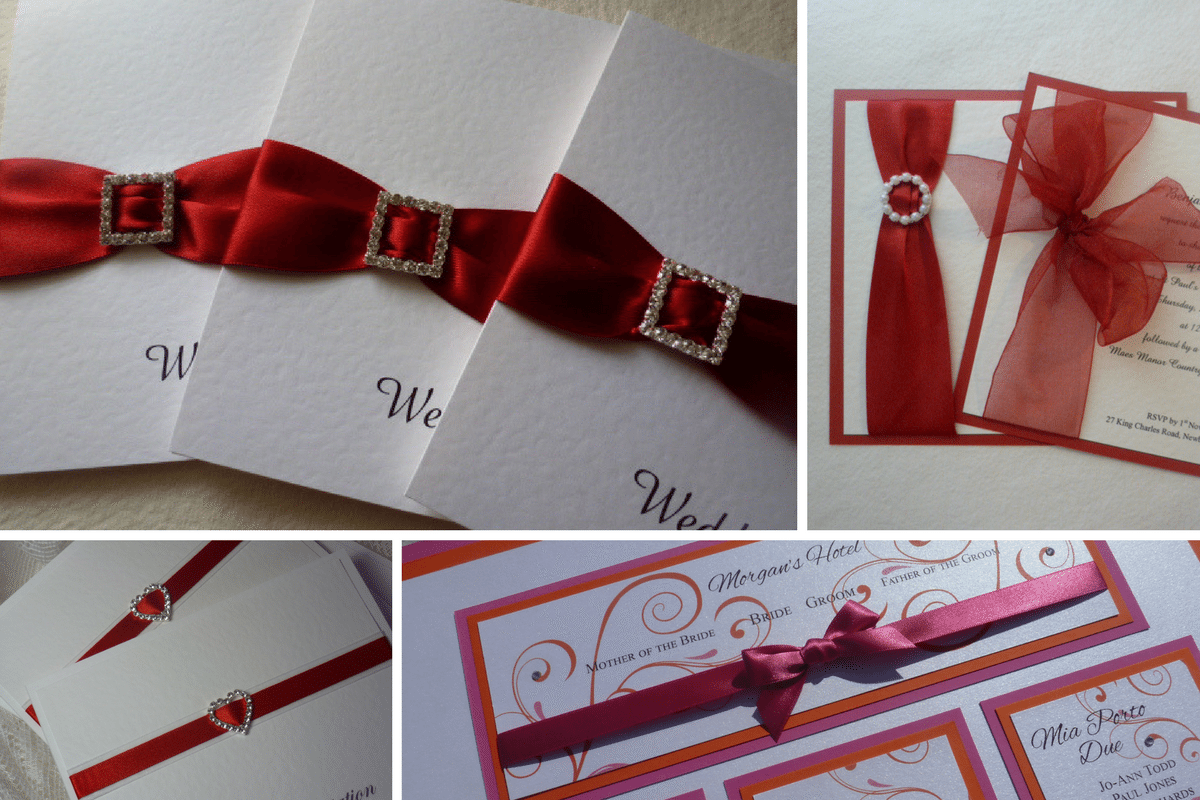 valentines-wedding-stationery-red-pink