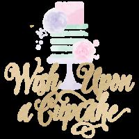 wish-upon-a-cupcake