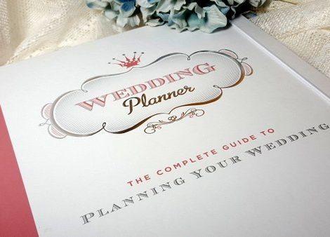 wedding-organiser-planner-1