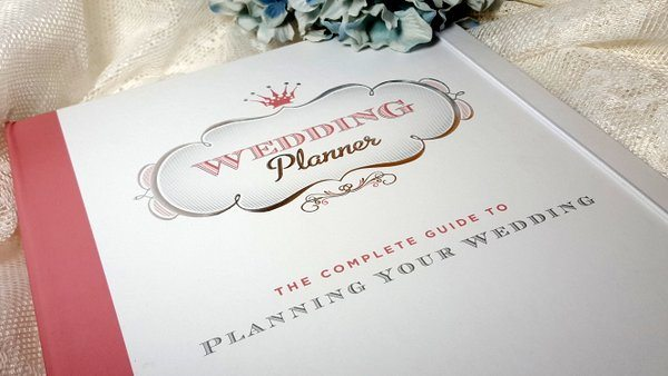 wedding-organiser-planner-1