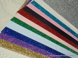 glitter-paper-colour-options