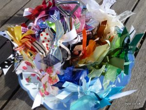 ribbon-samples