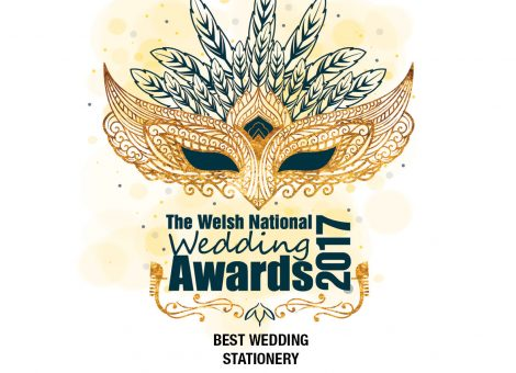 best-stationery-welsh-wedding-awards-byjo