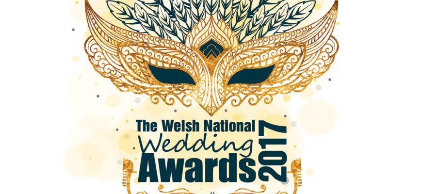 best-stationery-welsh-wedding-awards-byjo