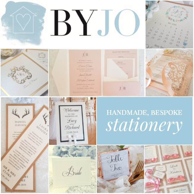 byjo promotional postcard