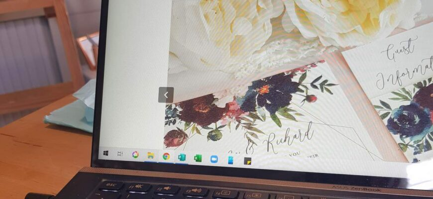 how to order bespoke wedding invitations during covid19