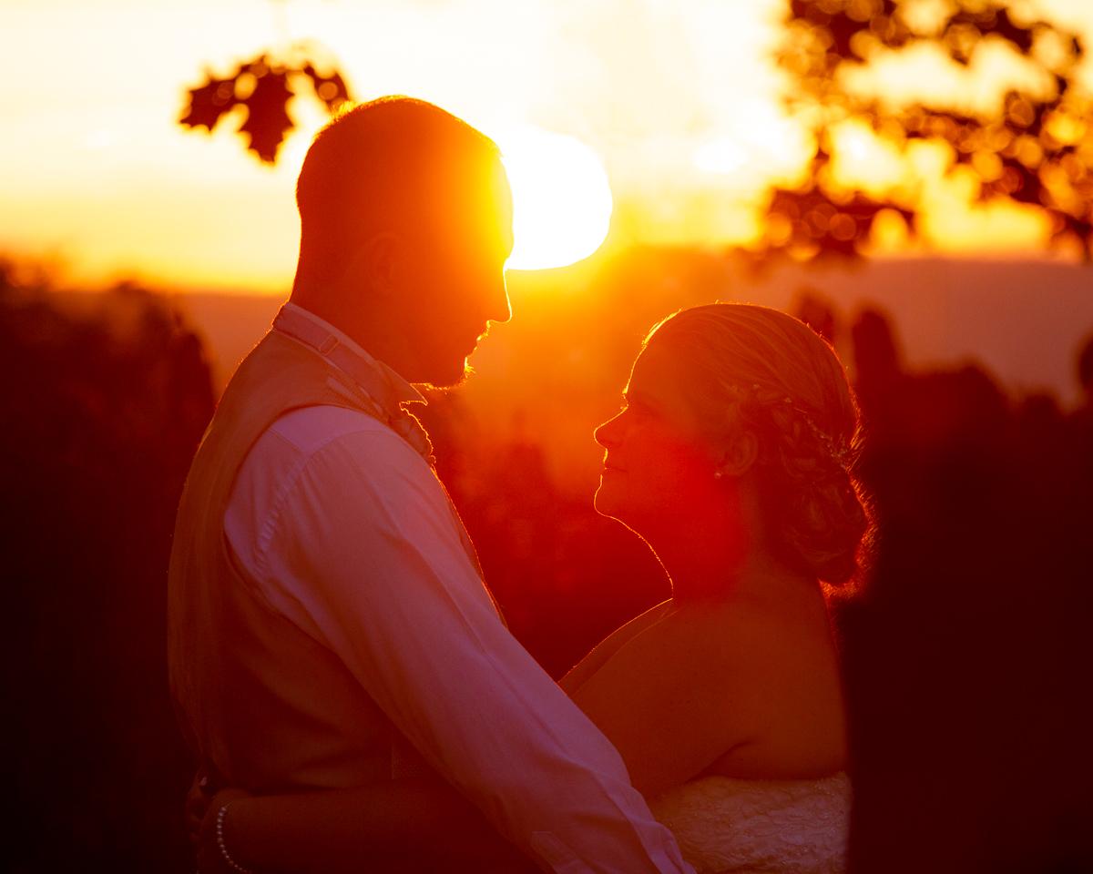 Wedding photography from Aimee & Nathans Lllechwen Hall Wedding